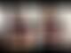 Video: Verstappen vs Sainz Jr.