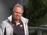 Gene Haas Not Ruling Out Pulling Haas F1 Team Out of Formula 1 after 2020