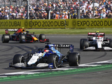 """Alfa Romeo vows to """"fight until the end"""" with Williams"""