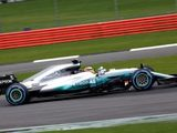 """In-season development will play a big role this year"" – Toto Wolff"