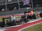 F1 fuel supplier Exxon Mobil switches from McLaren to Red Bull