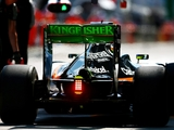 Haas blocked early payout to Force India