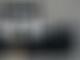 Jenson Button sets sight on Q2 after 'surprising' progress