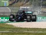 F1 start time: What time does the Tuscan Grand Prix start?