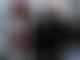 Raikkonen hopeful that Alfa Romeo can continue upwards trajectory in 2019 F1 season