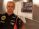 Kovalainen closes on Caterham deal