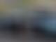 FP2: Rosberg remains quickest as Hamilton drops back