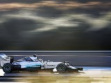 Barcelona test: preview + driver line-up