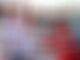 Lewis Hamilton: Mercedes car was a dream to drive