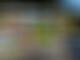 Belgian Grand Prix 2020: Time, TV channel, live stream