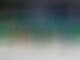 Austrian GP: Post Race press conference