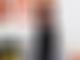 Sunday: Sauber, Toro Rosso, McLaren