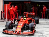 Blundell: F1 needs to rethink testing rules to help young drivers