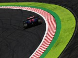 130r could be more of a challenge - Vergne