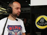 Lopez could consider F1 future