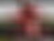Hamilton back ahead, Vettel suffers fresh blow