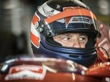 Gerhard Berger appointed ITR Chairman as DTM founder steps down