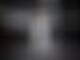 Lewis Hamilton: Baku clash shows Sebastian Vettel feeling pressure