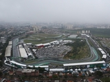 'Interlagos to be sold, Ecclestone to bid'