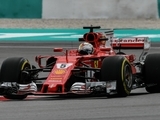 Ferrari to lose Santander sponsorship – report