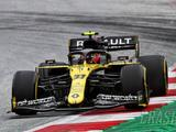 "Renault talking to ""big names"" for 2021 amid Alonso rumours"