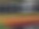 German Grand Prix Weather Forecast: Should Mercedes be nervous?