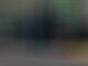 Lewis Hamilton Tops Only Imola Free Practice Ahead of Max Verstappen