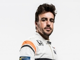 Alonso: The team I most fear is Red Bull