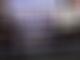 "Horner welcomes FIA clarification on stewards' ""lobbying"""