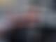Hydraulic leak limits McLaren to seven laps