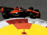 McLaren enters eSports to find F1 sim driver