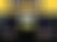 Grid drop adds to Vettel woes