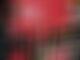 F1 Driver Ratings: Who starred at Imola?