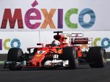 Promoter Rejects Call for Mexican Grand Prix Date Switch to June