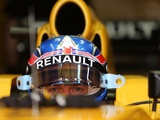 Palmer pinning hopes on Renault engine boost