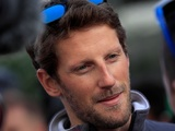 Grosjean replaces Button as GPDA director