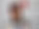Sutil casts doubt on Sauber's future