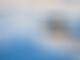 Valtteri Bottas enjoyed a successful rallying debut
