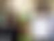 Horner admits scepticism over Mercedes updates