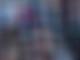 Azerbaijan GP: Race notes - Toro Rosso