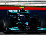 """Bottas still fighting for """"big chance"""" to apply F1 title pressure on Red Bull"""