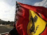 Ferrari 'fully support' decision to cancel Aus GP