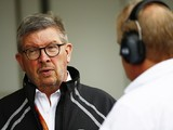 Ross Brawn feels sympathy for Ferrari amid 2017 F1 title 'nightmare'