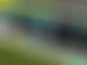 Lewis Hamilton says three engine rule next year 'sucks'