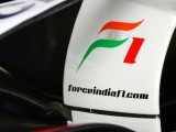 Force India concede P5 'will be difficult'