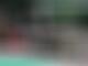 Italian GP: Race team notes - Renault