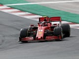 Binotto: Ferrari must prove recent F1 progress is not track-specific