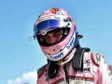 Perez expects imminent 2019 Force India deal now team future secure