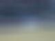 "Verstappen questions FIA after branding Leclerc ""irresponsible"""