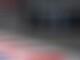 Lewis: Vettel's my main rival